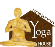 Norwood Yoga House